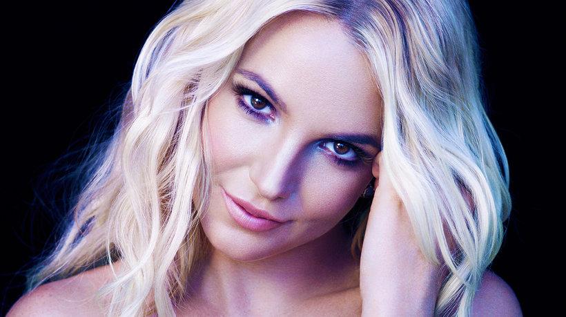 Britney Spears pokazała, jak wygląda bez makijażu. Co na to fani?