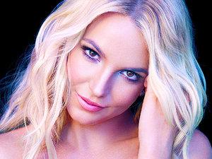 Britney Spears, Sam Asghari, nowy związek Britney Spears, nowy chłopak Britney