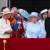 Brytyjska sukcesja tronu