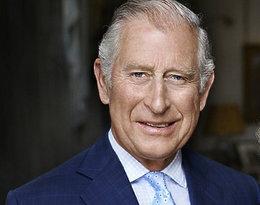 Brytyjska sukcesja tronu, książęKarol