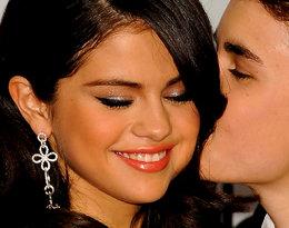 Burzliwa historia związku Seleny Gomez i Justina Biebera