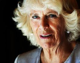 Camilla Parker Bowles umiera na raka?