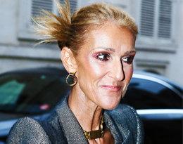Celine Dion niepokojąco schudła?! Nowe zdjęcia gwiazdy zaniepokoiły jej fanów