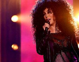 Cher została uhonorowana nagrodą dla ikony popkultury i wywołała kontrowersje. Dlaczego?