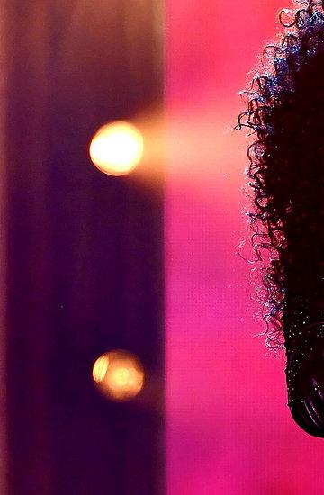 Cher, Cher wróciła, Billboard Music Awards 2017, Cher Billboard Music Awards
