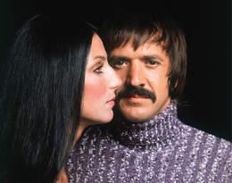 Nieszczęśliwy wypadek czy zabójstwo? Śmierć pierwszego męża Cher skrywa tajemnicę