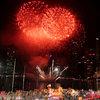Chiny, Nowy Rok, Chiński Nowy Rok