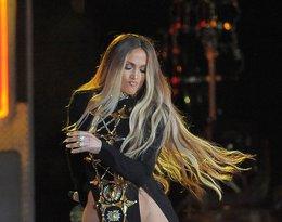 Ciało Jennifer Lopez. Ile warta jest jej pupa, piersi i nogi? Sekret sylwetki J.Lo