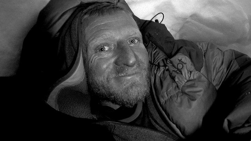 Ciało Tomasza Mackiewicz zostało odnalezione na Nanga Parbat przez himalaistów?