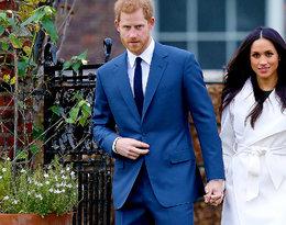 Tak wygląda przyszła teściowa księcia Harry'ego! Czy Meghan Markle odziedziczyła urodę po mamie?