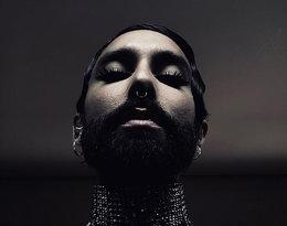 Conchita Wurst przeszła metamorfozę. Tak wygląda drag queen