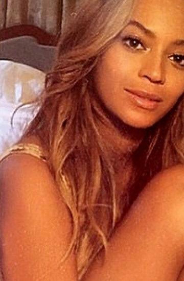 Córka Beyonce Blue Ivy jak wygląda jej życie