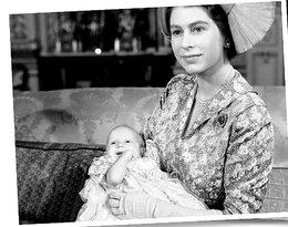 Córka królowej Elżbiety II to jej kompletne przeciwieństwo! Poznajcie zbuntowaną księżniczkę Annę