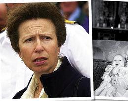 Próbowano uprowadzić córkę królowej Elżbiety II, księżniczkę Annę! Kim jest porywacz?