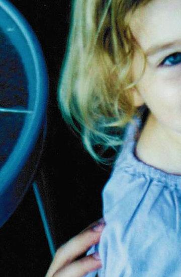 Córka Paula Walkera, Paul Walker, Meadow Walker, main topic