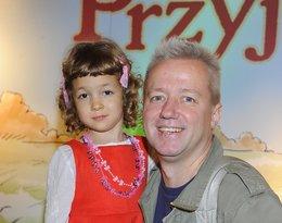 Córka Roberta Leszczyńskiego poruszająco jego śmierci i ostro o Bogu