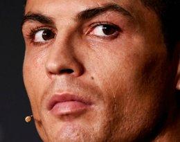 Cristiano Ronaldo dopuścił się poważnego przestępstwa. To koniec jego kariery?