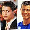 Cristiano Ronaldo, metamorfoza Cristiano Ronaldo, Cristiano Ronaldo w młodości, tak zmienił się Cristiano Ronaldo