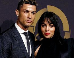 Cristiano Ronaldo wydał fortunę na alkohol! W piętnaście minut...