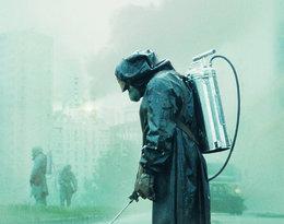 Jak potoczyły się losy prawdziwych bohaterów serialu Czarnobyl?