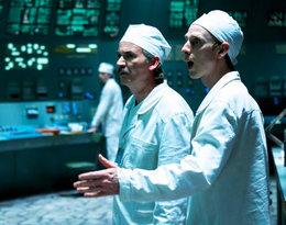 To on odpowiadał za katastrofę w Czarnobylu. Anatolij Diatłow skrywał mroczną tajemnicę z przeszłości...