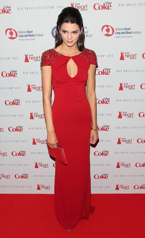 Czerwona_sukienka Walentynki2018