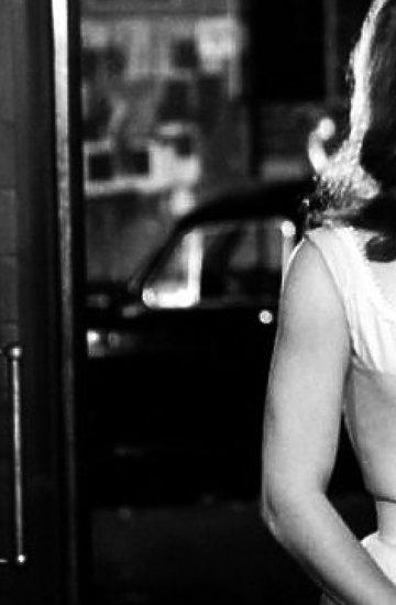 Dalida, Dalida. Skazana na miłość, Dalida biografia