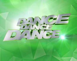 Znamy wszystkie nazwiska uczestników drugiej edycji programu Dance, dance, dance!