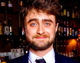 Alkoholik, prowokator, miłośnik gejów. Daniel Radcliffe kończy 31 lat!