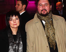 Dariusz Gnatowski nie żyje. Żona i córka były dla niego największym wsparciem...