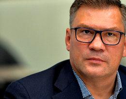 Zapadł wyrok w sprawie procesu Dariusza Michalczewskiego! Jakie poniesie konsekwencje?