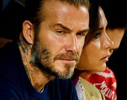 Małżeństwo Davida i Victorii Beckhamów wisi na włosku?!