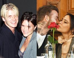 """20 lat temu David i Victoria Beckhamowie powiedzieli sobie sakramentalne """"tak""""!"""