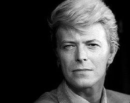 Rewolucjonista i muzyczny kameleon. Dziś druga rocznica śmierci Davida Bowiego EKSKLUZYWNE VIDEO