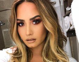 Demi Lovato trafiła na odwyk. Przedawkowała heroinę