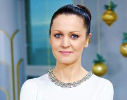 Niezwykle profesjonalna i ambitna... Kim jest Diana Rudnik, dziennikarka TVN?