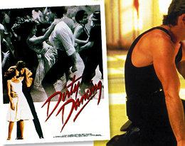 """""""Dirty Dancing"""" powraca po 30 latach! Kto zastąpi w remake'u kultowego filmu Patricka Swayze i Jennifer Grey?"""