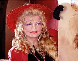 Violetta Villas cierpiała na chorobę psychiczną? Wstrząsające kulisy światowej kariery diwy!