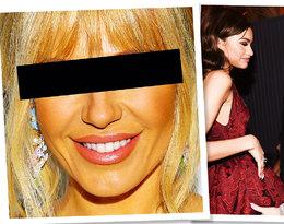 """Afera Weinsteina, coming out Kevina Spaceya, kontrowersje wokół """"Botoksu"""". Oto największe skandale 2017 roku!"""