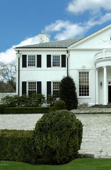 dom Donalda Trumpa na sprzedaż
