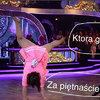 Dominika Gwit, Żora Korolyov, Żora Koroliow, Taniec z Gwiazdami