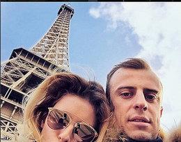 Dominika i Kamil Grosiccy
