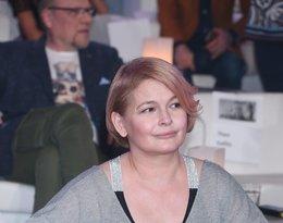 Dominika Ostałowska, metamorfoza Dominiki Ostałowskiej, dieta Dominiki Ostałowskiej