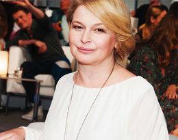Dominika Ostałowska wraca do M jak miłość? Komentarz produkcji rozwiewa wszelkie wątpliwości