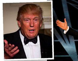 Oscary 2017: Donald Trump wyśmiany podczas gali wręczania Oscarów. Dlaczego?