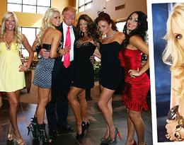 Aktorka porno ujawniła wstydliwy seksualny sekret Donalda Trumpa. Czy to wyznanie pogrąży prezydenta USA?