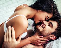 Seks horoskop: te znaki zodiaku tworzą najgorętsze pary w łóżku!