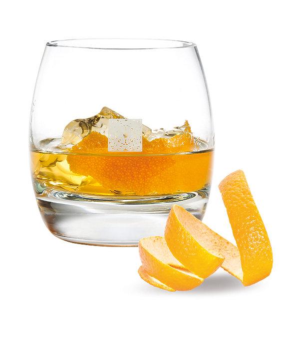 drink GLENMORANGIE_ZEST
