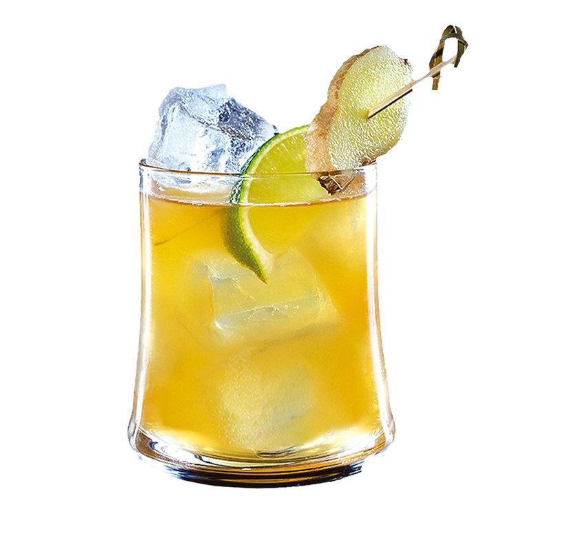 drink Sidecar
