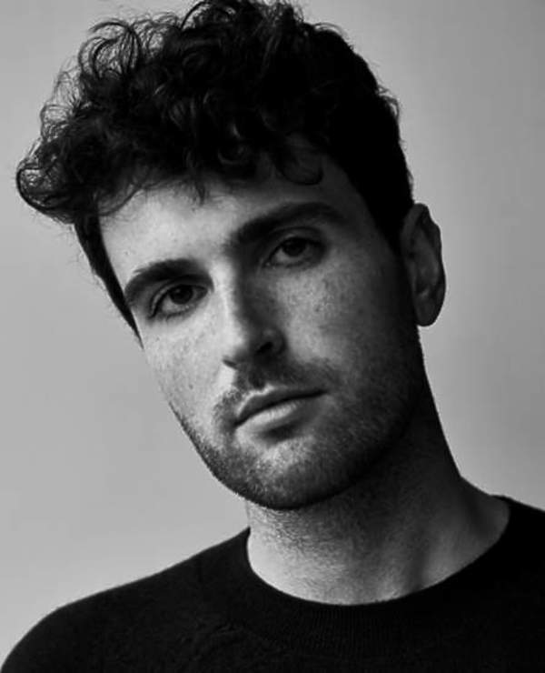 Duncan Laurence, Small Town Boy